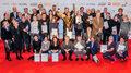 Nominowani do Orłów 2014: Polskie kino prezentuje światowy poziom