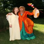 Majka Jeżowska świętuje 55. urodziny