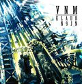 """Recenzja VNM """"Klaud N9JN"""": Jest życie w chmurze"""