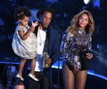 Spotify: Beyoncé najpopularniejszą matką
