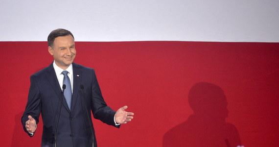 """""""Duda z jednej strony, Tusk z drugiej. To lepsza reprezentacja Polski w Unii Europejskiej"""" - mówi Karel Lanoo w rozmowie z korespondentką RMF FM ekspert Centrum Studiów Europejskich (CEPS) w Brukseli."""