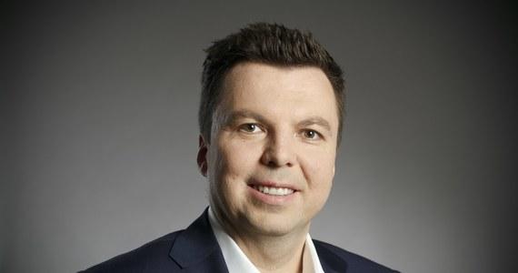 Biznesmen Marek Falenta, który ma zarzuty w aferze taśmowej, oraz trzy inne osoby zostały zatrzymane przez Biuro Spraw Wewnętrznych policji. Funkcjonariusze działali na zlecenie Prokuratury Okręgowej w Warszawie. Jak ustalił reporter RMF FM, Falenta ma usłyszeć zarzuty korupcyjne.
