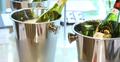 Australijskie wina - przede wszystkim różnorodność
