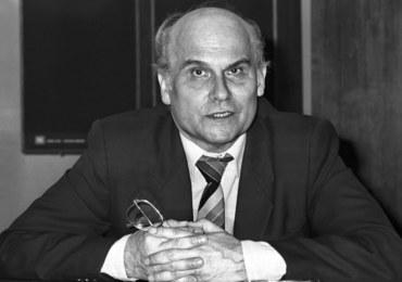 Domosławski przegrał proces z wdową po Kapuścińskim