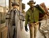 Zobacz trailer: Django