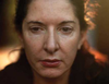 Zobacz trailer: Marina Abramović: Artystka obecna
