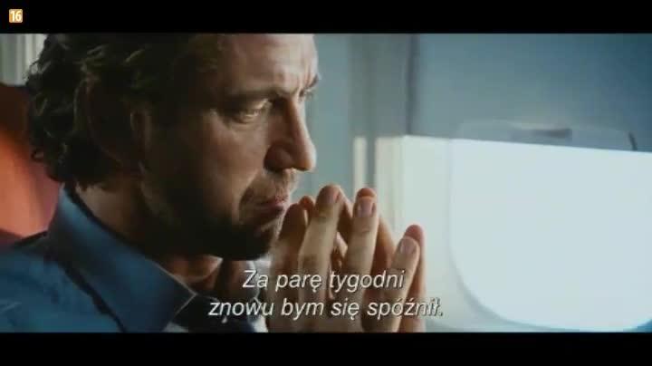 jessica biel historia randek agencja randkowa be2