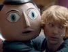 Zobacz trailer: Frank