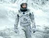 Zobacz trailer: Interstellar