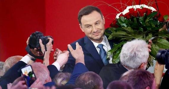 """""""Die Zeit"""": Polska polityka stanie się bardziej """"brytyjska"""""""
