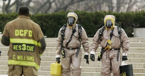 Żywe bakterie wąglika zostały znalezione w próbce wysłanej do Australii z tej samej bazy, z której wcześniej pomyłkowo przesłano niebezpieczne organizmy do cywilnych ośrodków badawczych w USA, a także do bazy w Korei Południowej. O niebezpiecznej przesyłce poinformował agencję Reutera przedstawiciel Pentagonu, który zastrzegł swoją anonimowość.