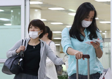 15 osób zarażonych śmiertelnym wirusem. Nadchodzi kolejna epidemia?