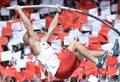Diamentowa Liga: Piotr Lisek wypełnił minimum na mistrzostwa świata