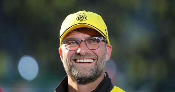 Juergen Klopp po 7 latach zakończył pracę w Borussii Dortmund i choć w ostatnich tygodniach był wiązany z największymi potęgami, na razie nie obejmie żadnego innego zespołu. Poinformował, że robi sobie przerwę w karierze trenerskiej. Nie sprecyzował jednak, jak długo zamierza odpoczywać od futbolu.
