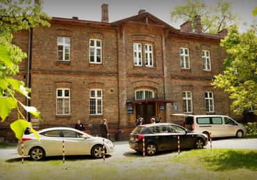 Prokuratura sprawdza szpital w Tworkach