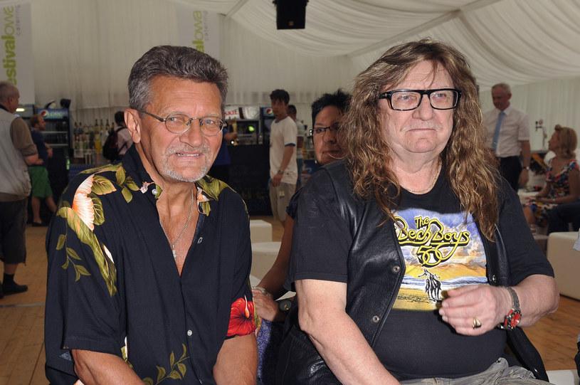 Koncert SuperDebiutów 2015 otworzy tegoroczny festiwal w Opolu (12 czerwca). Młodzi artyści będą musieli zmierzyć się z piosenkami zespołu Skaldowie.