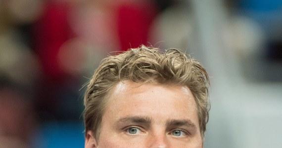 Marcin Matkowski i czeska tenisistka Lucie Hradecka wygrali z chińsko-fińskim mikstem Jie Zheng i Henri Kontinen 7:5, 7:6 (7-5) w półfinale wielkoszlemowego French Open. Polak ma już na koncie jeden występ w decydującym meczu gry mieszanej w turnieju tej rangi.