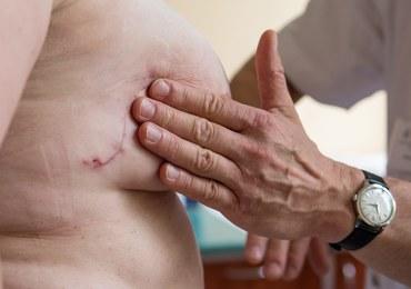 Mikroczip pomoże dowiedzieć się, jak zatrzymać przerzuty raka