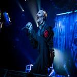 Slipknot w Łodzi (Impact Festival) - 9 czerwca 2015 r.