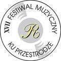 """Festiwal """"Ku Przestrodze"""" 2015 odwołany!"""