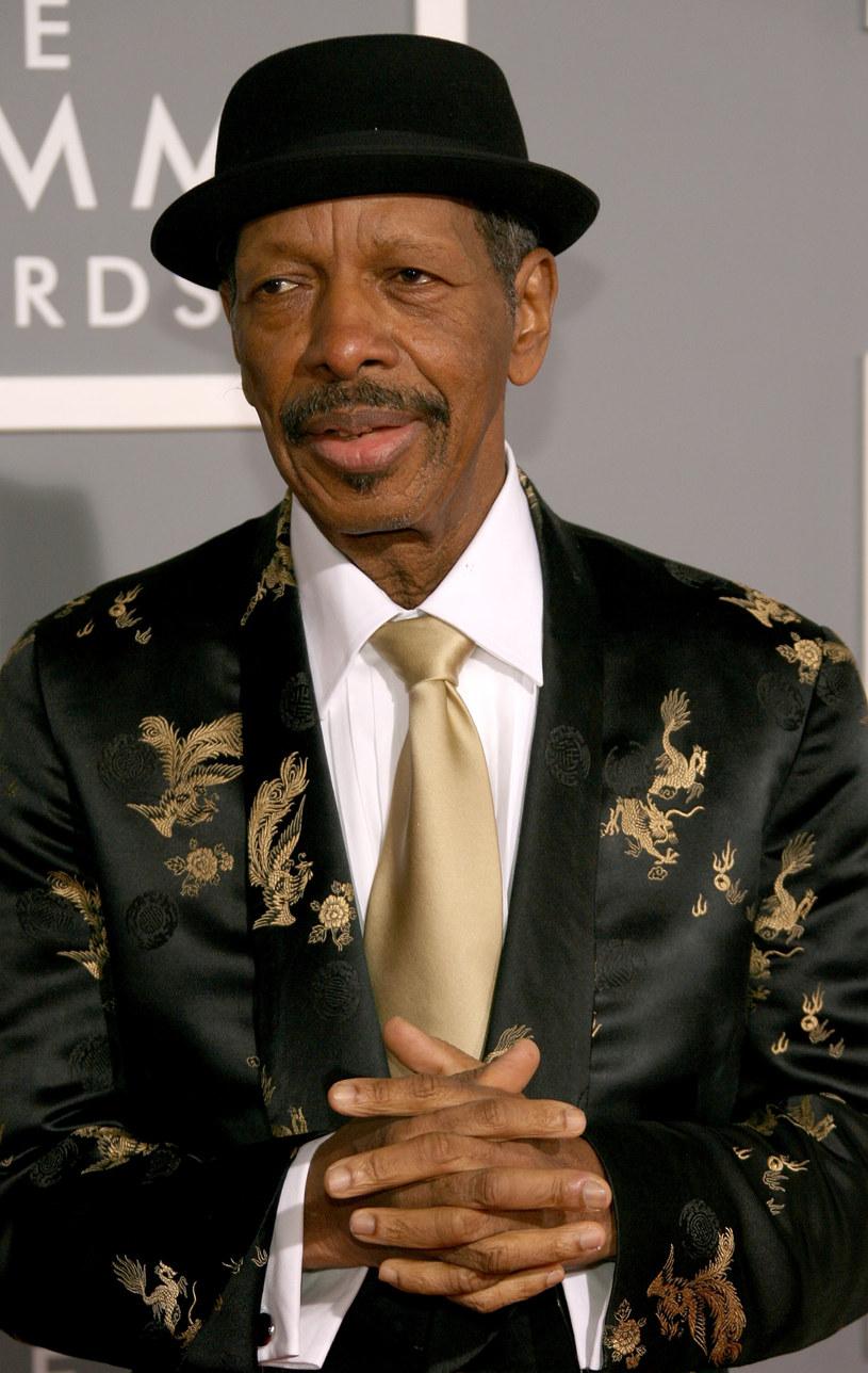 Saksofonista i kompozytor, który uważany jest za jednego z innowatorów jazzu zmarł w czwartek (11 czerwca) rano na Manhattanie.