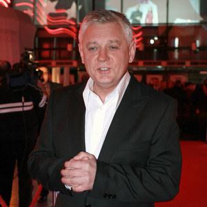 Ryszard Zatorski