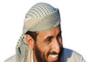 Jeden z liderów Al-Kaidy zginął w ataku amerykańskiego drona