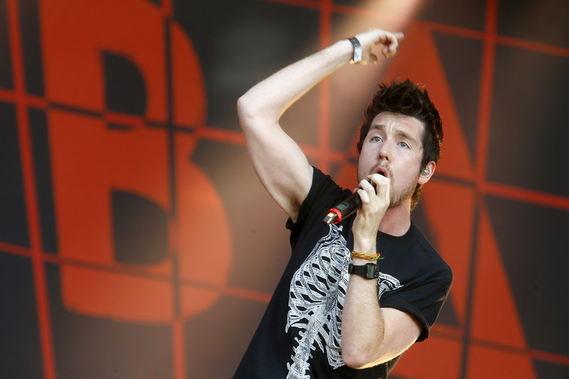 Muse, The Chemical Brothers, Bastille oraz Big Sean to zdecydowani zwycięzcy warszawskiego festiwalu. Na drugim biegunie znalazł się natomiast Mark Ronson, którego set okazał się sporym rozczarowaniem.