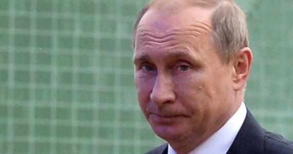 Prezydent Rosji oświadczył, że w tym roku do arsenału jądrowego zostanie dodanych ponad 40 międzykontynentalnych rakiet balistycznych. Rakiety mają górować nawet nad najbardziej zaawansowanymi systemami obrony przeciwrakietowej.