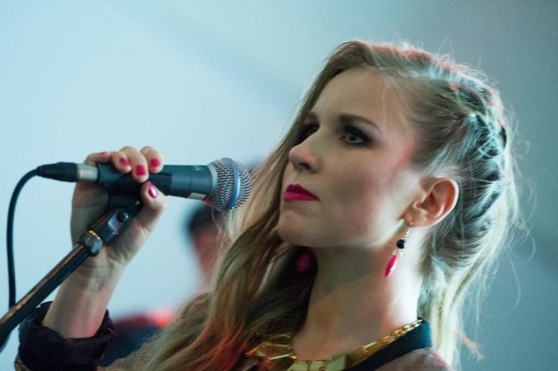 Niewiele ponad 1,5 roku trwała muzyczna przygoda Doroty Masłowskiej - pisarka ogłosiła zawieszeniu projektu Mister D.