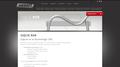 Gięcie rur - Venart Professional - gięcie rur, uchwyty i akcesoria do anten i masztów