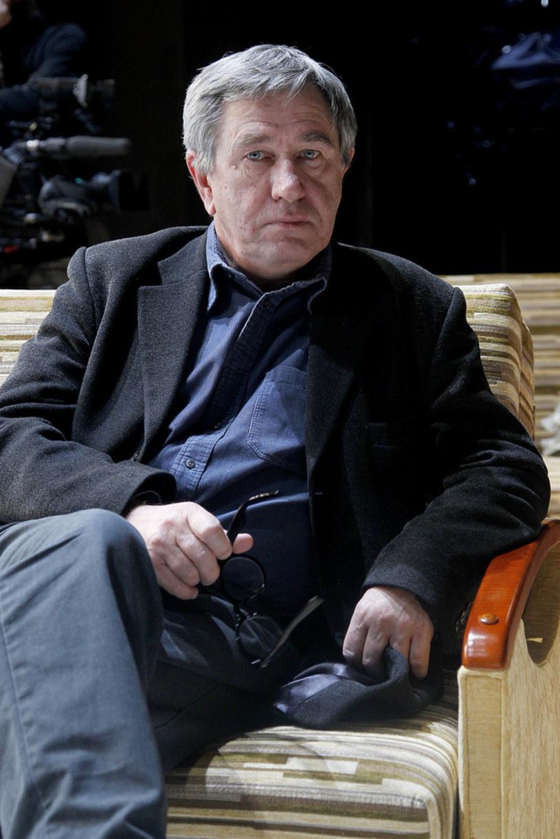 Aktor teatralny i filmowy Jerzy Radziwiłowicz został laureatem tegorocznej nagrody Warszawskiej Premiery Literackiej. Artystę nagrodzono za jego tłumaczenia dramatów Moliera. Nagrodę wręczono podczas wtorkowej uroczystości w stołecznym Klubie Księgarza.