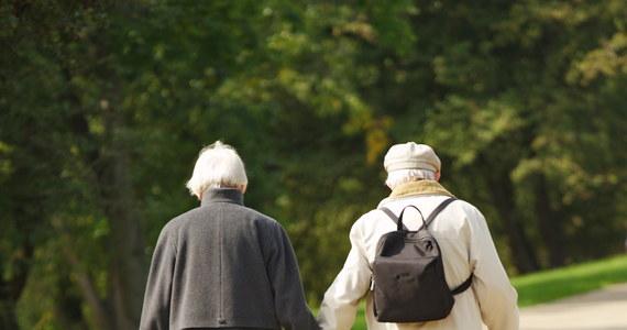 W Polsce żyje 4200 osób, które mają minimum 100 lat. Tak wynika z rejestru PESEL. Jak podaje Ministerstwo Spraw Wewnętrznych, że na początku czerwca zdecydowaną większość wśród stulatków stanowią kobiety. Najstarsze seniorki mają po 115 lat.