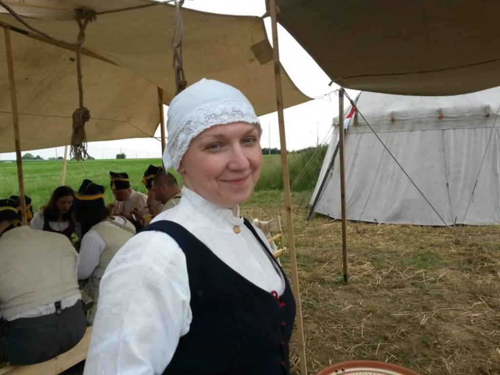 Katarzyna Szymańska-Borginon (RMF FM)