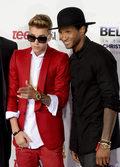 Justin Bieber i Usher: Wraca sprawa o plagiat
