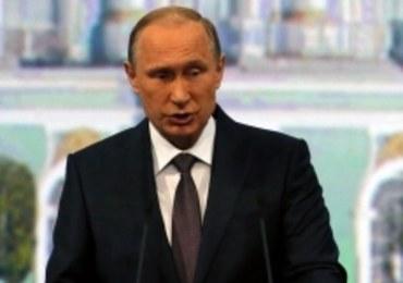 Rzecznik Kremla: Władimir Putin nie rozmawiał o pomocy dla Grecji