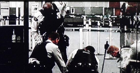 Kwesi Millington, policjant, który kilkakrotnie raził paralizatorem Roberta Dziekańskiego na lotnisku w Vancouver został skazany na 2,5 roku więzienia. Do tragedii doszło w 2007 roku. W konsekwencji działań funkcjonariusza Polak zmarł.