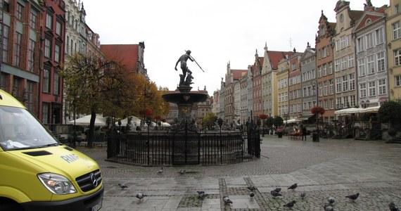 Dziesiątki tysięcy harcerzy z ponad 160 krajów mogą przyjechać do Gdańska w 2023 roku. Miasto chce zorganizować 25. Światowe Jamboree Skautowe. Dziś Gdańsk podpisał umowę ze Związkiem Harcerstwa Polskiego w sprawie organizacji imprezy.
