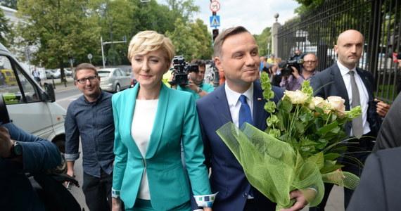 Sąd Najwyższy orzekł, że wybory prezydenckie, w których zwyciężył kandydat PiS Andrzej Duda, są ważne. Duda w drugiej turze uzyskał 51,55 proc. głosów i pokonał Bronisława Komorowskiego (48,45 proc.). Zostanie zaprzysiężony 6 sierpnia.