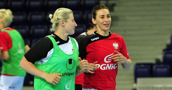 Kuba, Szwecja, Holandia, Chiny i Angola będą rywalkami Polski w grupie B mistrzostw świata piłkarek ręcznych. Podczas środowego losowania w Kolding biało-czerwone były losowane z czwartego koszyka. Turniej odbędzie się w dniach 5-20 grudnia w Danii.