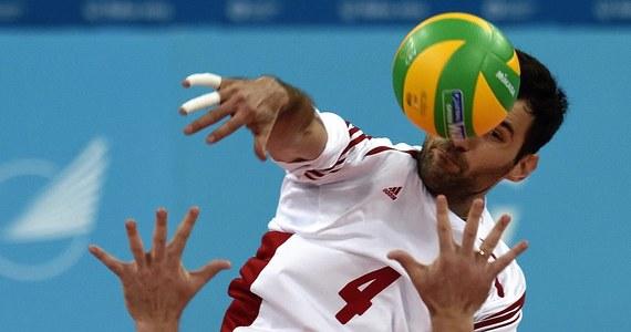 Polscy siatkarze ulegli Rosjanom 1:3 (24:26, 25:23, 23:25, 23:25) w meczu o trzecie miejsce Igrzysk Europejskich w Baku. W finale Bułgaria zagra z Niemcami. To była ostatnia szansa na medal biało-czerwonych w Baku. Z Azerbejdżanu Polacy wrócą z 20 krążkami - dwoma złotymi, ośmioma srebrnymi i dziesięcioma brązowymi.