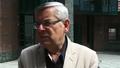 Tomasz Nałęcz: PiS usiłuje storpedować referendum