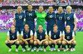 MŚ kobiet: USA – Niemcy, czyli szlagier kobiecej piłki