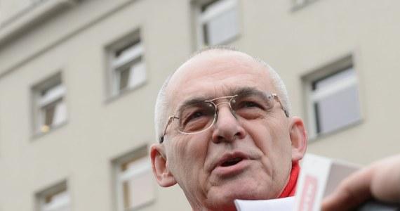 Jest akt oskarżenia w sprawie zabójstwa Jarosława Ziętary. Były senator Aleksander Gawronik został oskarżony o podżeganie do zabójstwa poznańskiego dziennikarza. Kluczowe okazały się zeznania nowych świadków.