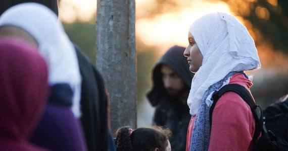 Dwie kobiety zostały ścięte w Syrii w tym tygodniu przez członków dżihadystycznego Państwa Islamskiego. Kobiety zostały oskarżone o uprawianie czarów.
