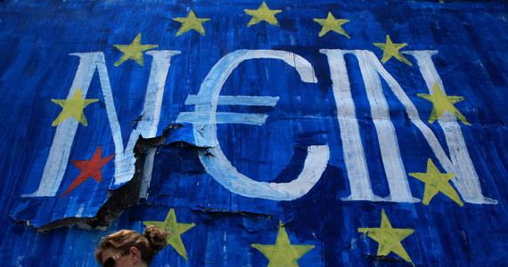 Eurogrupa nie zgodziła się na przedłużenie programu pomocowego dla Grecji, ani na redukcję jej długu - ogłoszono w Brukseli. Eurogrupa przedyskutuje nowe propozycje Grecji, które Ateny wyślą w środę.