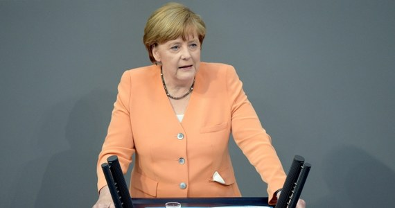 """USA monitorowały nie tylko rozmowy kanclerz Angeli Merkel, ale także innych wysoko postawionych przedstawicieli niemiecki władz – donosi """"Sueddeutsche Zeitung"""". WikiLeaks opublikowały listę, na której znalazło się 69 numerów, wśród nich te należące ministerstw: finansów, gospodarki i rolnictwa, a także wysoko postawionych urzędników państwowych. Jednym z podsłuchiwanych mógł być Sigmar Gabriel, obecny wicekanclerz i minister gospodarki i technologii."""
