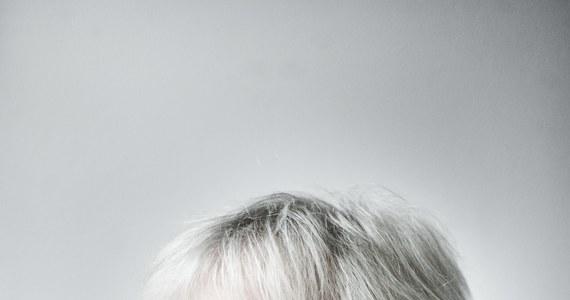 """Organizatorzy Międzynarodowego Festiwalu Filmowego w Locarno ogłosili, że jednym z obrazów pokazanych w konkursie głównym będzie """"Kosmos"""" Andrzeja Żuławskiego. Branżowe media zwracają uwagę, że będzie to światowa premiera pierwszego od 15 lat filmu polskiego twórcy."""