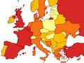 Brytyjskie MSZ: W Polsce jest bezpiecznie