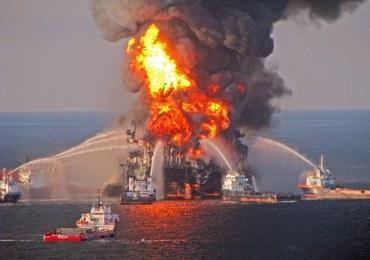 BP wypłaci rządowi USA ponad 18 mld dol. Największa ugoda w historii?
